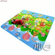 Children Playing Mat   Toys for sale in Lagos State, Ikeja