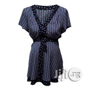 Maternity Blouse | Maternity & Pregnancy for sale in Lagos State, Ajah