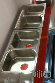 Kitchen Sinks | Plumbing & Water Supply for sale in Lagos State, Orile