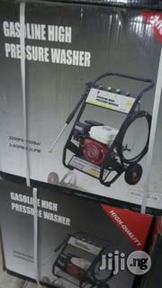 High Quality Industrial Pressure Washer. | Garden for sale in Ebonyi State, Abakaliki
