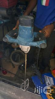 Paint Mixer | Electrical Tools for sale in Abuja (FCT) State, Asokoro