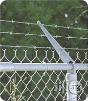Security Fence Barbed Wires | Manufacturing Equipment for sale in Abuja (FCT) State, Gwagwalada