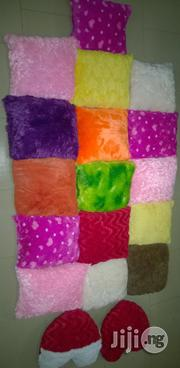 Throw Pillows | Home Accessories for sale in Lagos State, Surulere
