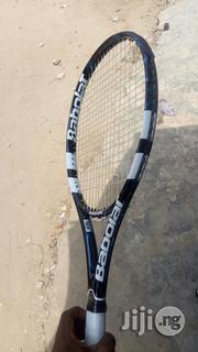 Professional Lawn Tennis Racket | Sports Equipment for sale in Lagos State, Ikeja