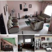 4bedroom Terraced Duplex At Woji Town Port Harcourt For Sale | Houses & Apartments For Sale for sale in Rivers State, Port-Harcourt