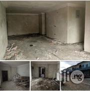 For Sale Newly Built 3bedroom Terraced Duplex at Woji Port Harcourt | Houses & Apartments For Sale for sale in Rivers State, Port-Harcourt