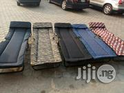 Spring Camp Bed | Camping Gear for sale in Abuja (FCT) State, Wuse
