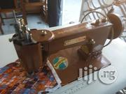 Chainstiitch Embroidery Machine | Manufacturing Equipment for sale in Lagos State, Lagos Mainland