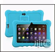 Kids Educational Tablet 7inches Android 6.1 8GB   Toys for sale in Lagos State, Ikeja