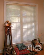 Quality Window Blind for Homes Offices | Home Accessories for sale in Lagos State, Ikeja