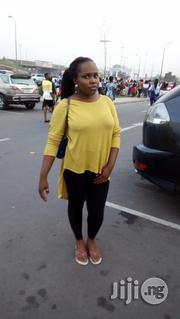 Work Online | Part-time & Weekend CVs for sale in Oyo State