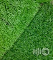 Rent For Your Event/Party Fake Synthetic Carpet Grass | Party, Catering & Event Services for sale in Lagos State, Ikeja