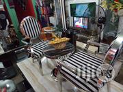 Royal Console | Furniture for sale in Lagos State, Ojo