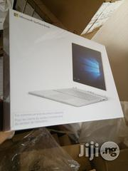 Microsoft Surface Book 2 | Tablets for sale in Lagos State, Ikeja