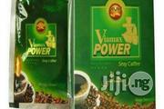 Via Max Power Sexy Coffee For Male | Sexual Wellness for sale in Lagos State, Ikotun/Igando
