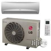 TCL Air Conditioner Installation and Maintenance | Home Appliances for sale in Lagos State, Ibeju