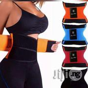 Premium Waist Trimmer, Shaper, Cincher And Trainer | Tools & Accessories for sale in Delta State, Warri South