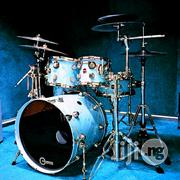Acoustic Silencer (Drums Shield) | Musical Instruments & Gear for sale in Lagos State, Alimosho