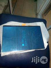 Original iPad 2 Battery | Tablets for sale in Lagos State, Ikeja