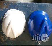 Helmet v Guard | Vehicle Parts & Accessories for sale in Lagos State, Lekki Phase 2