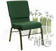 Banquet Chair   Furniture for sale in Lagos State, Ikeja