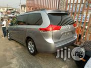 Tokunbo Toyota Sienna 2012 Green | Cars for sale in Oyo State, Ibadan South West