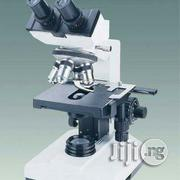 Microscope | Medical Equipment for sale in Anambra State, Onitsha South