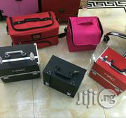 Makeup Kits | Makeup for sale in Lagos State, Amuwo-Odofin
