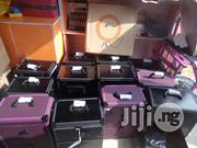 Home of Original Makeup Trolley Boxes | Tools & Accessories for sale in Lagos State, Amuwo-Odofin