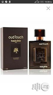 Oud Touch Perfume | Fragrance for sale in Lagos State, Ojodu
