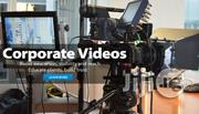 Professional Video And Photography Solution | Photography & Video Services for sale in Lagos State
