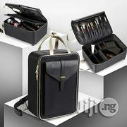 Makeup Bag for Kits | Bags for sale in Lagos State, Amuwo-Odofin