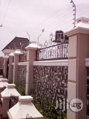 Electric Fence | Building & Trades Services for sale in Kaduna State, Kaduna North