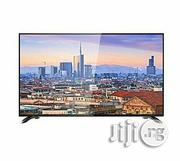 "New 32"" HD LED TV LE32B9000T - Black 