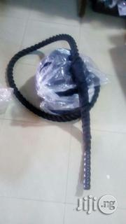 Olympic Standard Commercial Tug of War Rope | Sports Equipment for sale in Lagos State, Surulere