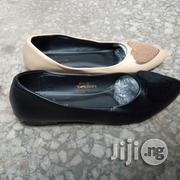 AMG, American Eagle Flat Shoes   Shoes for sale in Lagos State, Yaba