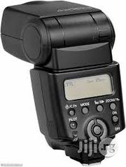 Canon Speedlight 430 Ex II | Accessories & Supplies for Electronics for sale in Lagos State, Ikeja