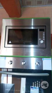 Domestic Oven | Kitchen Appliances for sale in Lagos State, Ojo