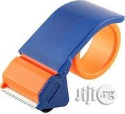 Mothers Choice Cellotape Dispenser And Cutter | Hand Tools for sale in Lagos State, Surulere
