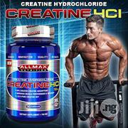 Allmax Creatine HCL | Vitamins & Supplements for sale in Lagos State, Alimosho
