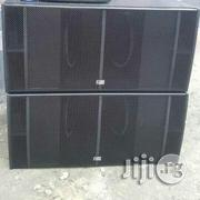 FDB Professional Subwoofer FT-218 | Audio & Music Equipment for sale in Lagos State, Ojo