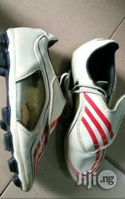 Children Football Boot | Shoes for sale in Lagos State, Ikeja