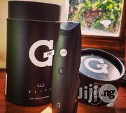 Hot Selling Dry Herb Vaporizer/E-cigarettes | Tabacco Accessories for sale in Lagos State, Ikoyi