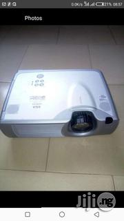 Projector Sales | TV & DVD Equipment for sale in Oyo State, Ibadan