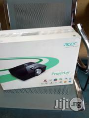 Projector Sales   TV & DVD Equipment for sale in Oyo State, Ibadan