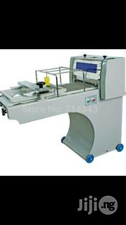 Industrial Moulder | Manufacturing Equipment for sale in Abuja (FCT) State, Jabi