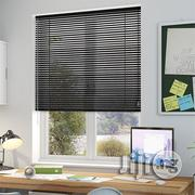 Avoid Unwanted Heat in the Office With Window Blind Today | Home Accessories for sale in Lagos State, Ikeja