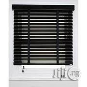 Beautify Your House With Venetian Window Blinds   Cleaning Services for sale in Lagos State, Ikeja