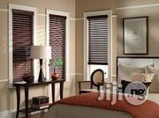 Window Blinds Available For Supply And Installation | Building & Trades Services for sale in Lagos State, Ikeja