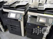Konica Minolta Bizhub 362 | Printers & Scanners for sale in Lagos State, Ojo